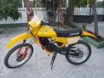 Puch1977